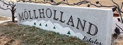 mollholland_estates