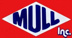 mullinc.com
